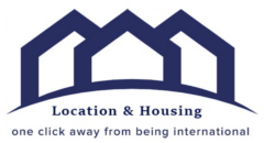 Location & Housing